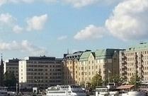 Lukkoliike Tampere