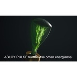ABLOY® PULSE